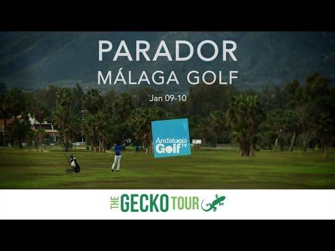 the-gecko-tour-201617-9-parador-de-malaga-golf