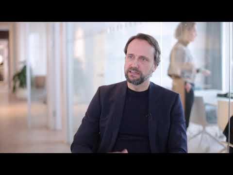 Lindab | Ett material för framtiden