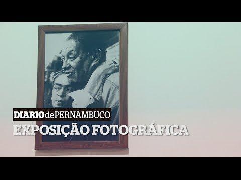 Mostra explora relação entre Frida Kahlo e Diego Rivera