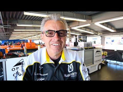 "Ask A Mechanic | High Stress/Low Stress"" | TransWorld Motocross"