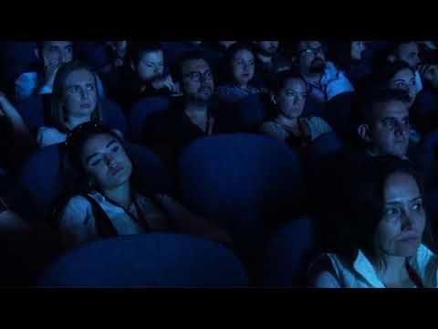 Performans | Arya Su Güvenç | TEDxBursa