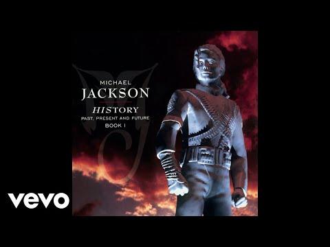 connectYoutube - Michael Jackson - This Time Around (Audio)