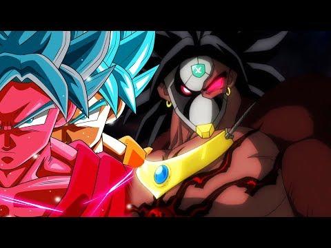 TIME BREAKER VS KAIOKEN! Timer Breaker Broly Vs Goku Team Battle | Dragon Ball Z Budokai Tenkaichi 3