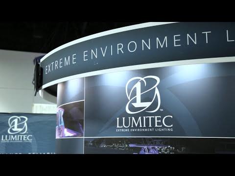 Lumitec IBX V3