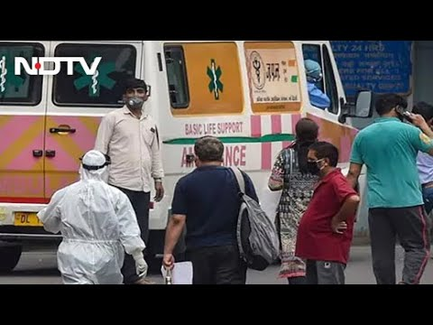 30 Mumbai Medical College Students Test Positive, 28 Fully Vaccinated