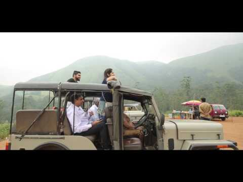 MakeMyAlbum - Kerala   Chirag & Family   Part 3
