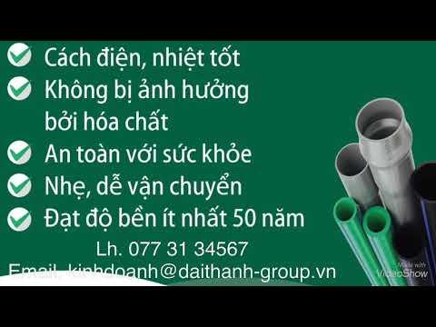 Mọi thông tin đặt hàng tư vấn liên hệ.  Hotline: 0908 203 339  Zalo, skype :0908 203 339  Tư vấn đặt hàng: 077 31 34567  Quý khách đặt hàng nhận báo giá xin liên hệ qua Email: kinhdoanh@daithanh-group.vn