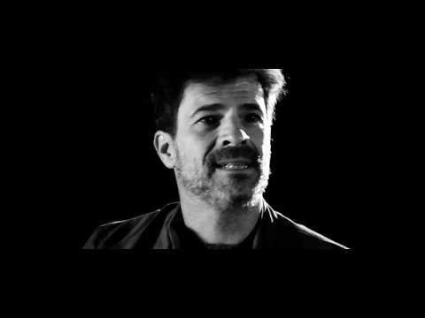Vidéo de Fernando J. Múñez