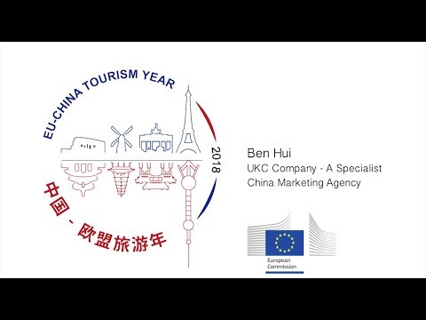 China Market Webinar | Dealing with cultural differences in destination