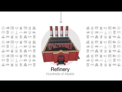 Aspen Mtell's Prescriptive Maintenance Refinery Case Study