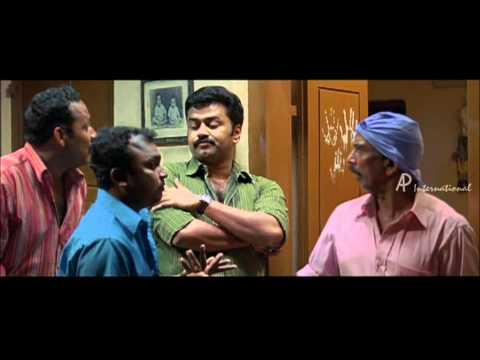 You To Mp3 Malayalam Movie Malabar Wedding Indrajith Spoils Suraj Venjaramood First Night