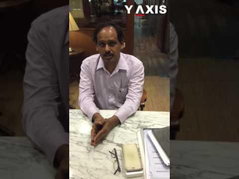 Satya Suryanarayana USA Visit Visa PC Haritha