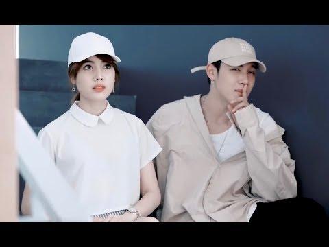 """KS"""" x FOMEO - ยืด (PROMOTION) Bass feat. JEV (Prod. KS"""") [OFFICIAL MV]"""