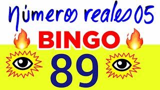 NÚMEROS PARA HOY 09/07/20 DE JULIO PARA TODAS LAS LOTERÍAS...!! Números reales 05 para hoy..!!