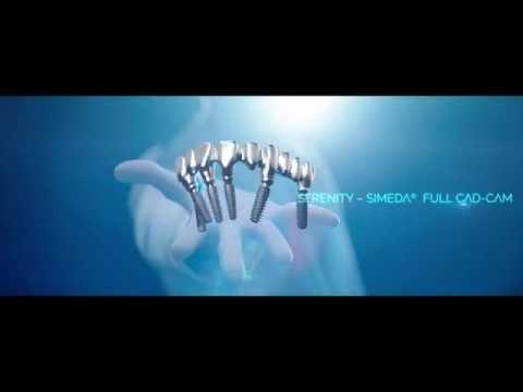 Anthogyr Axiom® Multi Level® - FR