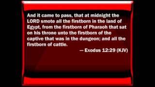 The Power of Midnight Prayer