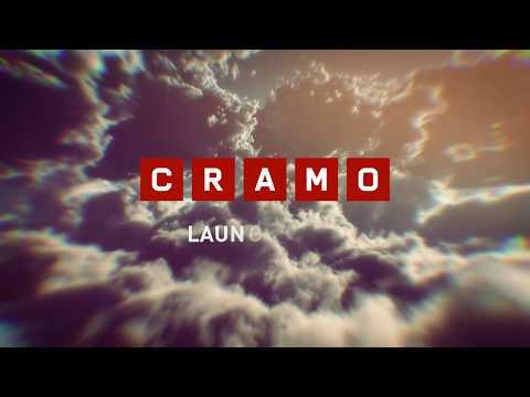 CRAMO BIM FILM