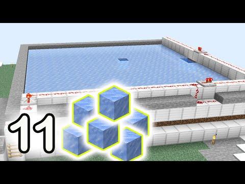 Minecraft-1.17.1-ตอนที่-11-ฟาร