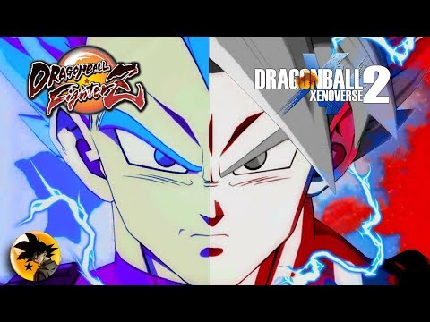 Addressing COMPLAINTS | This is NOT Xenoverse 2! Dragon Ball FighterZ First Impressions