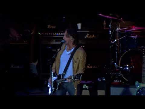 Rick Springfield Canada Tour