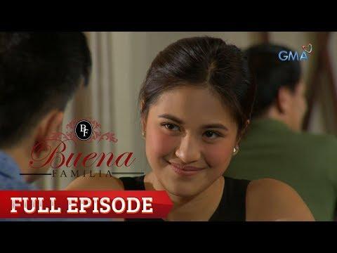 Buena Familia | Full Episode 79