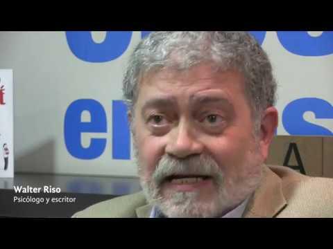 Vidéo de Walter Riso