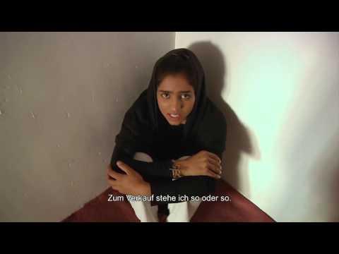 DOK.fest 2016: SOS-Filmpreis für Dokumentarfilm SONITA
