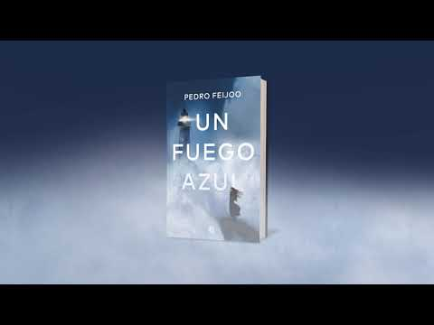 Vidéo de Pedro Feijoo