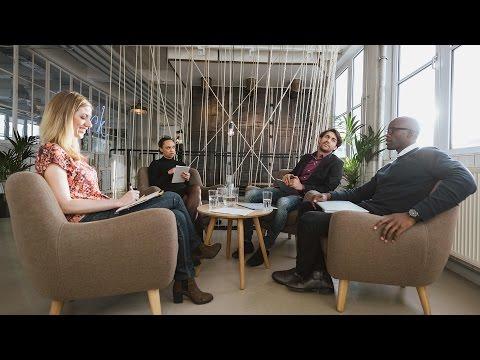 PwC's 20th CEO survey: UK CEOs on diversity