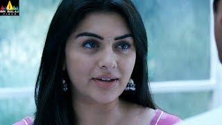 Actress Best Scenes Back to Back | Latest Telugu Movie Scenes | VOL 40 | Sri Balaji Video - SRIBALAJIMOVIES