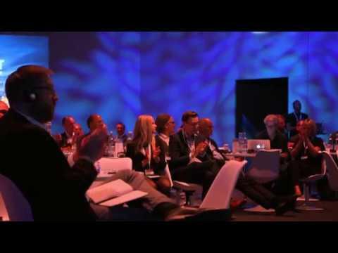 Volvo Group Summit Berlin