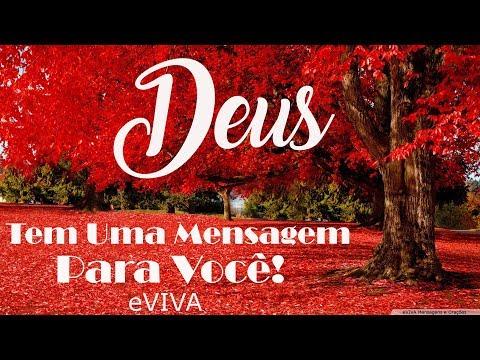 PALAVRA DO DIA 09/11/2019 - MENSAGEM DE BOM DIA MOTIVACIONAL PARA REFLEXÃO DE VIDA GOOD MORNING DAY