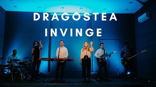 Dragostea invinge - Logos Music