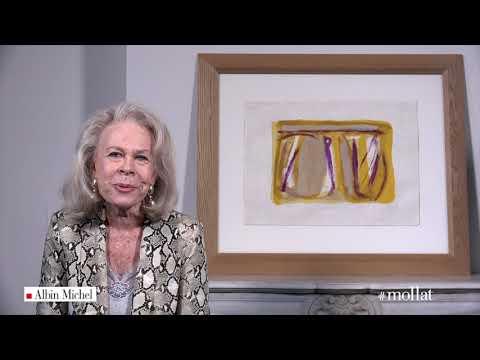Vidéo de Christine Jordis