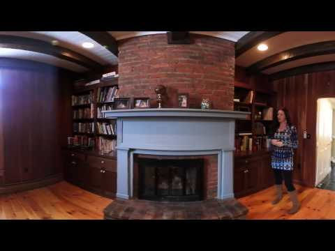 Realty Solutions Group - 360 Tour - 290 Lackawanna Ave, Owego NY