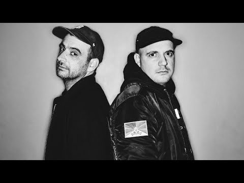 We Are Modeselektor Documentary