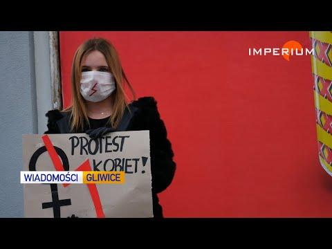WG 15.04.2020 Protest w dobie pandemii