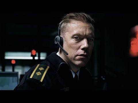 The guilty - Trailer español (HD)