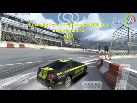 download drift car racing game