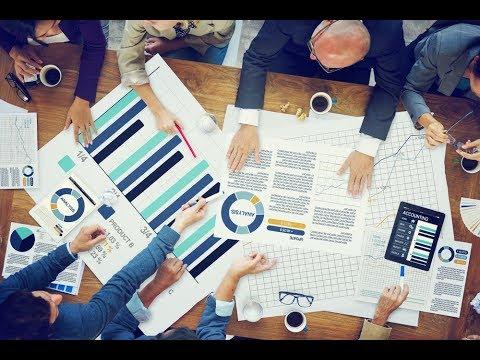 Back to basics: earned value management for beginners - December 2014