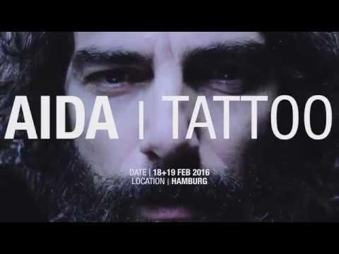 AIDA Geh auf die Reise: Making of