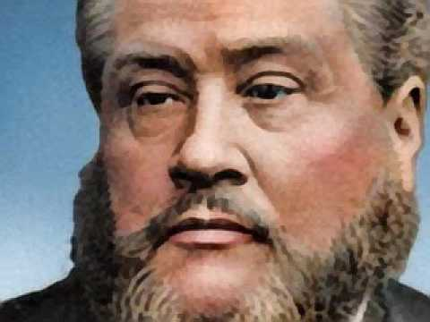 Suffering: God's People in the Furnace! - Charles Spurgeon Sermon