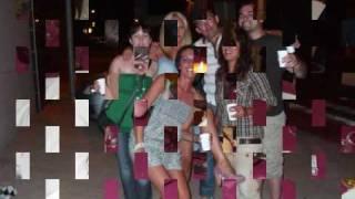 fc0e78c9536 kiabi castellon (...casi 3 añitos!) - YouTube
