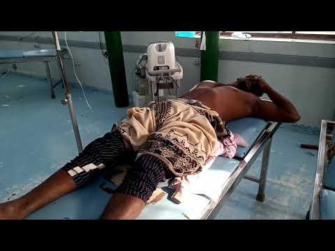 إصابة مواطن بنيران الحوثيون في حيس جنوب الحديدة