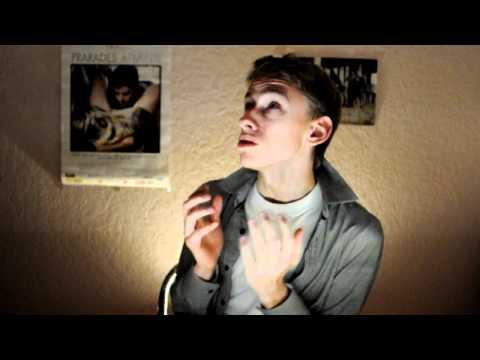 Video: Internetas - šių laikų narkotikas