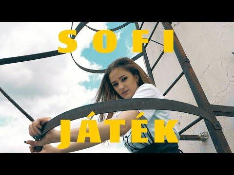 SOFI – JÁTÉK (Official Promo Video)
