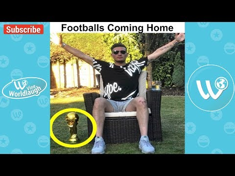 NEW Funny Facebook & Instagram Videos Compilation 2018 - Vine Worldlaugh