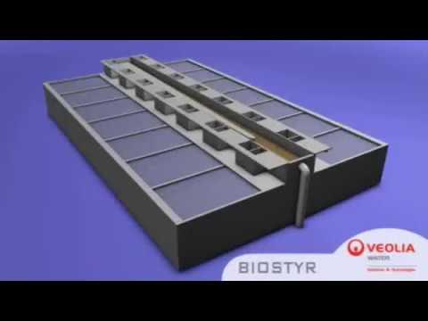 Biostyr