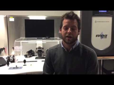 Prøverørsklinikk ⎪ Internasjonalt samarbeid ⎪ Medicus