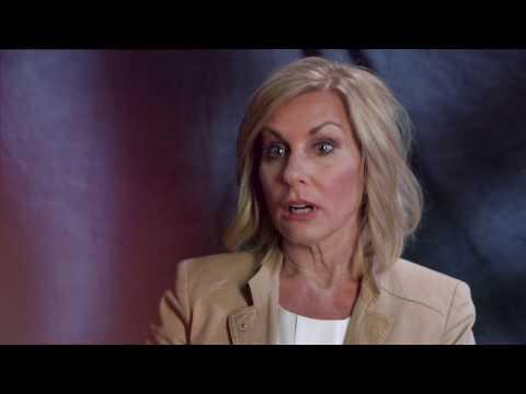 WMHS Plastic Surgery / Patricia / TV 2016